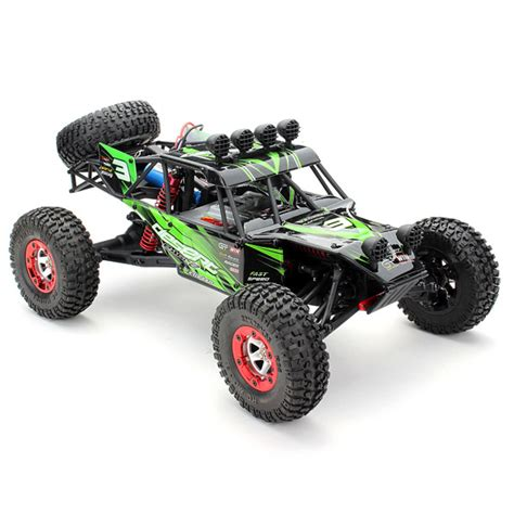 Sire Auto Rc 2 Aliexpress Com Buy Feiyue Fy03 Eagle 3 1 12 2 4g 4wd