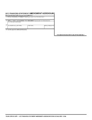fillable ucc forms ucc 3 fillable form fill online printable fillable