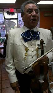 117 best Mariachi's images on Pinterest | Singers, Mexican ...