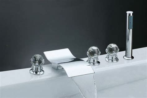 Creative Faucets And Sinks : 1000+ Images About Creative Faucets On Pinterest