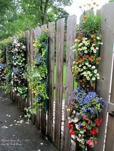 backyard, garden, fence, decoration, makeover, diy, ideas