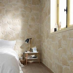Plaquette De Parement Brico Depot : plaquette de parement mur mur castorama 26 40 ~ Dailycaller-alerts.com Idées de Décoration