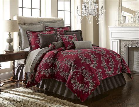 New Castle By Rose Tree Bedding-beddingsuperstore.com