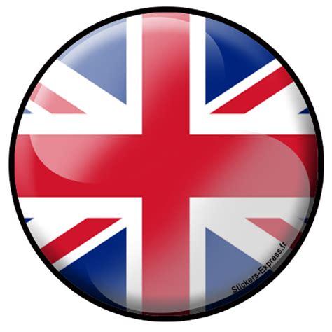 Résultat d'images pour drapeau anglais