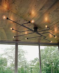 Best low ceiling lighting ideas on