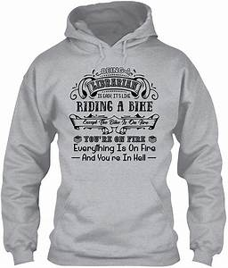 Amazon, Com, In, Prink, Being, A, Librarian, Is, Easy, Long, Hoodie