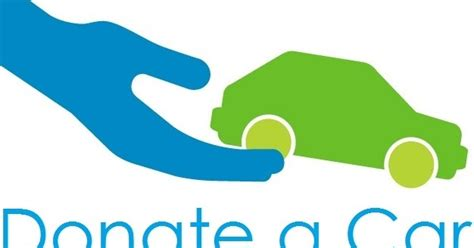 Car Donation Maryland