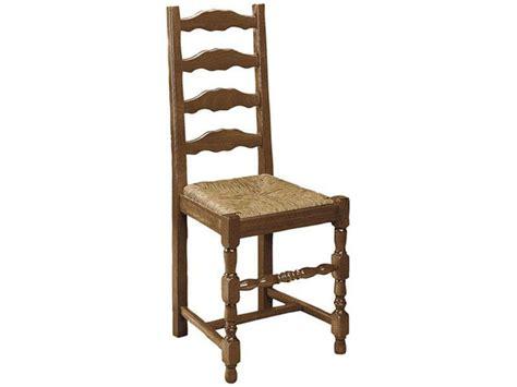 conforama chaise de salle manger conforama chaise salle a manger alinea chaise salle a