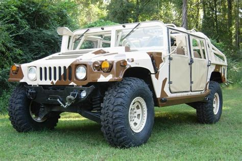 amazing hummer 4x4 1000 images about amazing hummer on cars