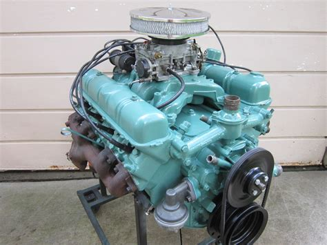 Buick Nailhead For Sale by 1963 Buick Riviera Coupe For Sale Engine Images Frompo