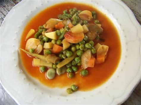 cuisine pied noir cuisine pied noir salade juive divers besoins de cuisine