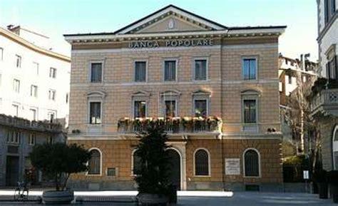Sede Popolare Di Valtellina News Notizie Da Sondrio E Provincia 187