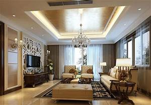 Most beautiful living room design for Beautiful interior designs living room
