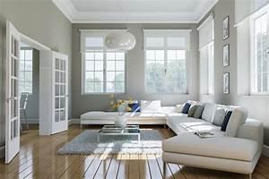 Wohnzimmer Stylisch Einrichten : warm gem tlich kreativ 4 gr nde warum du dir einen schmucken altbau kaufen solltest grazia ~ Markanthonyermac.com Haus und Dekorationen