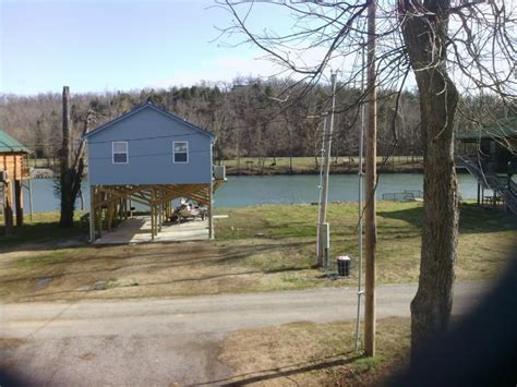 Hardy Car Rental by Hardy Ar Cabin 29 Next To Cabin 32 River Updated