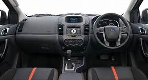 Ford Ranger Interieur : ford ranger 2014 interior image 220 ~ Medecine-chirurgie-esthetiques.com Avis de Voitures
