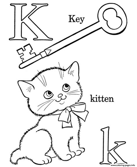 Alphabet S Free Words For Ea3a4 Coloring Pages Printable K Words Alphabet S Free541f Coloring Pages Printable