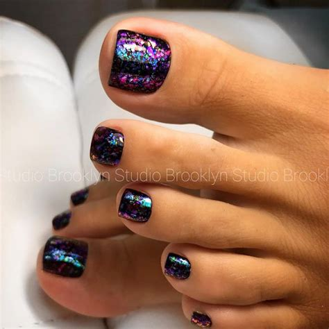 best pedicure colors best toe nail ideas for 2019 nail design nails