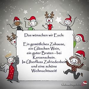 Weihnachtsgrüße Bild Whatsapp : weihnachtsgr e whatsapp karte 15 weihnachten ~ Haus.voiturepedia.club Haus und Dekorationen