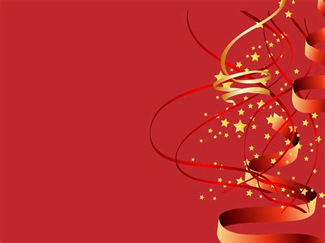 cool wallpapers happy  year wallpaper