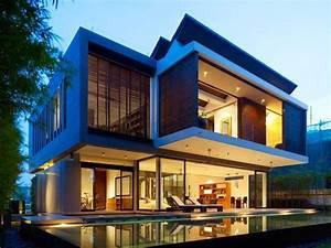 Unique Home Designs