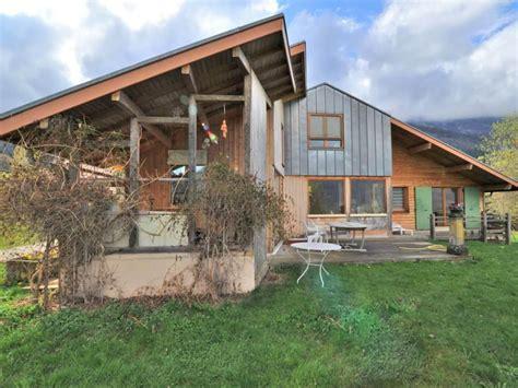 maison ossature bois annecy myqto