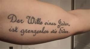 Sprüche Für Tattoos : suchergebnisse f r 39 verein 39 tattoos tattoo lass deine tattoos bewerten ~ Frokenaadalensverden.com Haus und Dekorationen