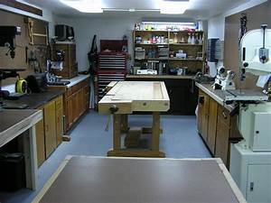 Woodworking Projects Desk Wooden Truck Plans Woodworking
