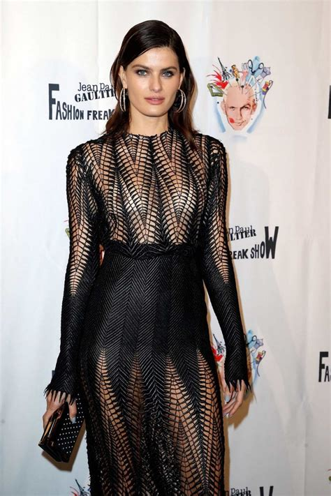 isabeli fontana see through the fappening 2014 2019 leaks