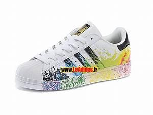 Chaussure Pour Femme Pas Cher : chaussures adidas running soldes ~ Dode.kayakingforconservation.com Idées de Décoration