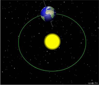 Space Seasons Astronomy Fm