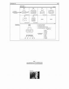 2009 Hyundai Tucson Engine Diagram
