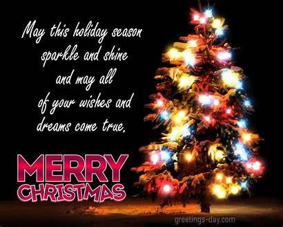 True Come Dreams Wishes Season Sparkle Holiday