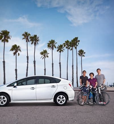 Toyota Dealers Orlando by Toyota Of Orlando Used Cars New Toyota Dealership