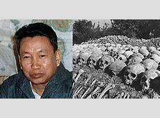 The Cambodian Genocide SchoolWorkHelper