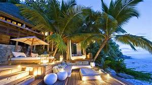 tropical honeymoon destinations city honeymoon With best tropical honeymoon destinations