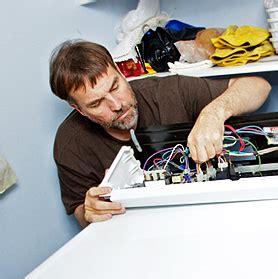 appliance repair chicago chicago appliance repair