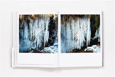 andy goldsworthy ephemeral works hardcover abrams