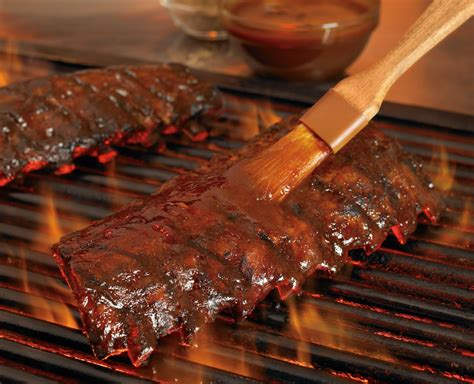 grill ribs atlanta restaurant reviews by atlanta foodies