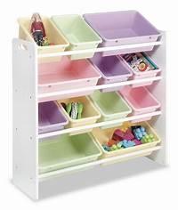 kids toy storage 10 Best Toy Storage Bins for Kids!