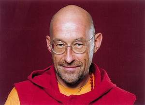 Reuter De : wilfried reuter buddhist wikipedia ~ Orissabook.com Haus und Dekorationen