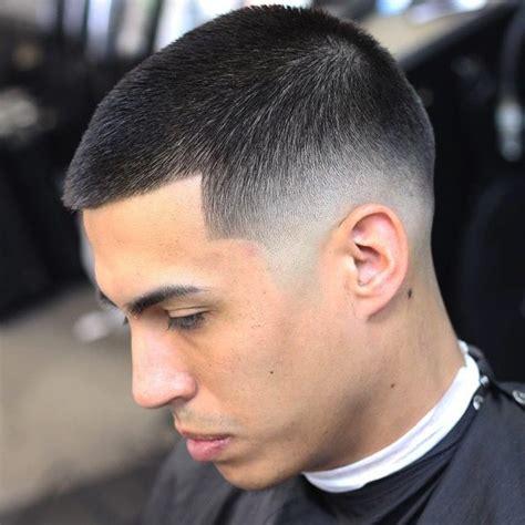 rocking  bald fade haircut  class mens guide