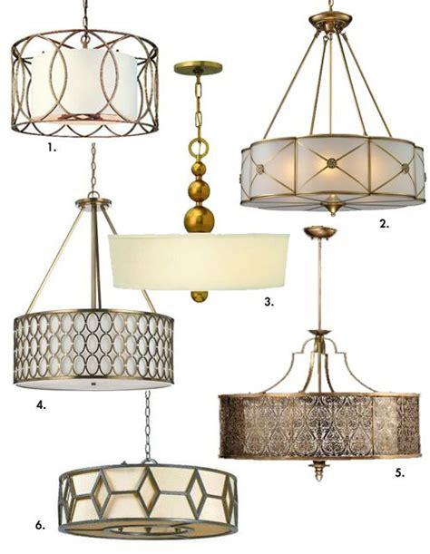 best 25 drum lighting ideas on drum light