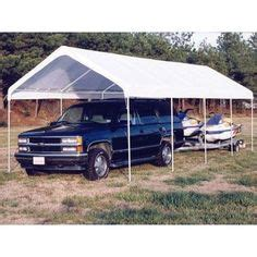 coverpro   ft   ft portable car canopy car canopy canopy