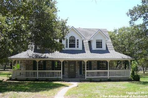 ranch house with wrap around porch ranch style house with wrap around porch write teens