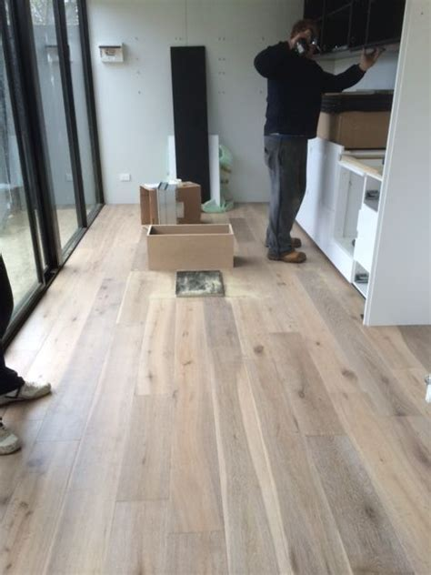 Top 25 ideas about Engineered Wood vs. Bamboo Flooring on