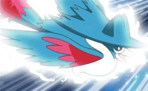 Sasuke Em Pokémon? Como Seria?