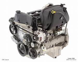 Gm Goodwrench - 89060446 - Remanufactured Gm 2004