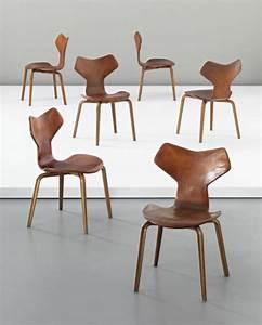 Arne Jacobsen Stühle : d nisches design m bel von arne jacobsen ~ Eleganceandgraceweddings.com Haus und Dekorationen