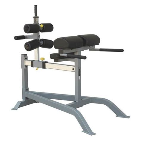 Floor Glute Ham Raise Benefits by Chion Barbell 174 Glute Hamstring Machine Bsn Sports